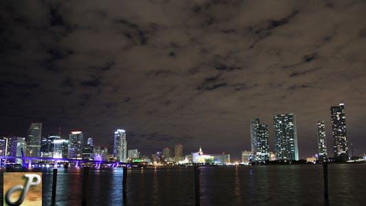 Thumbnail for Miami Downtown