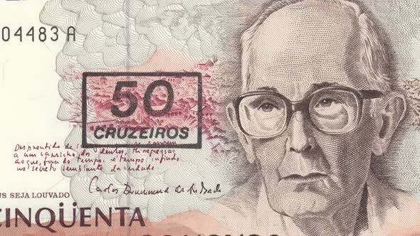 Thumbnail for Brazil Currency