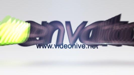 Thumbnail for Echo Logo
