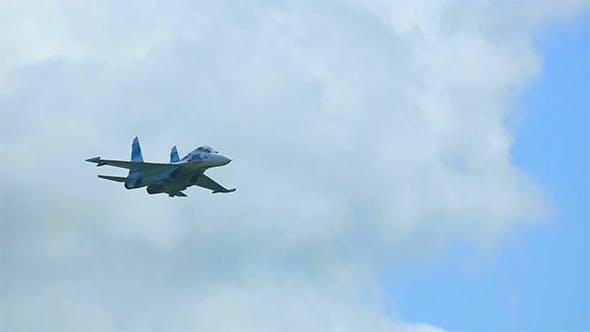 Thumbnail for Aerobatics