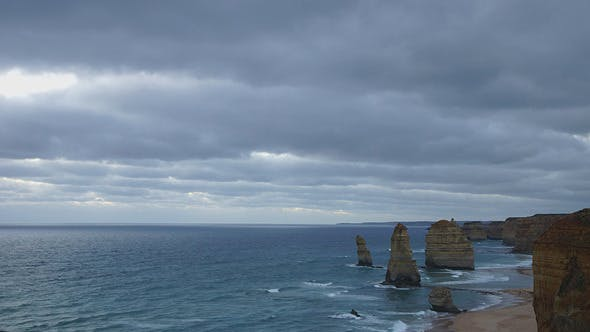 Thumbnail for Twelve Apostles