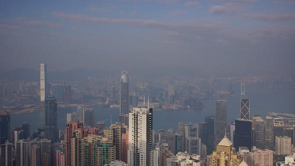 Thumbnail for Hongkong