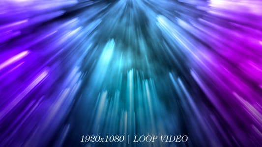 Cover Image for The Light Background