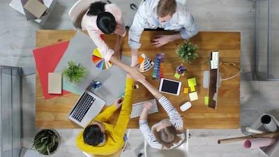 Team of Interior Designers