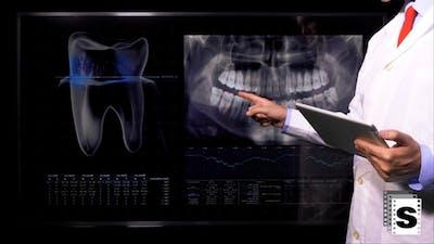 Dentist Presentation