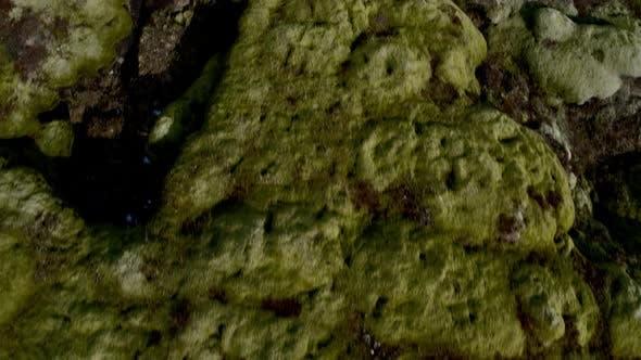 Thumbnail for Lava Field's Big Crack