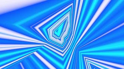 Blue Mystery HD