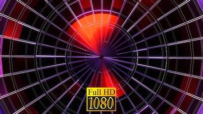 Disco Disco Spins HD