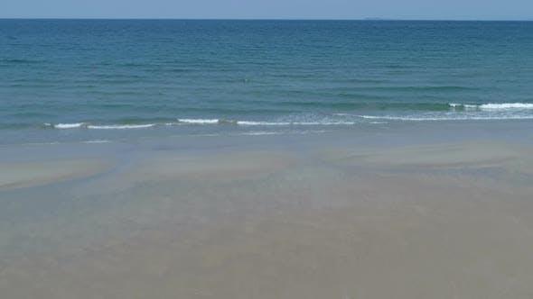 Thumbnail for Love On The Beach