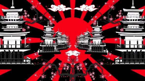 Japanisches Kulturfestival