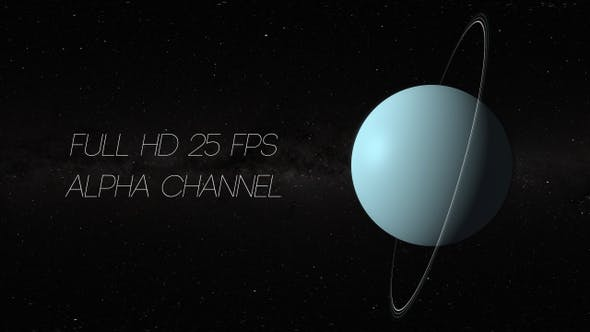 Thumbnail for Hyperspace Jump To Uranus