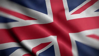 United Kingdom Angle