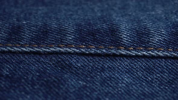 Cover Image for Macro Jeans Texture Slider Shot