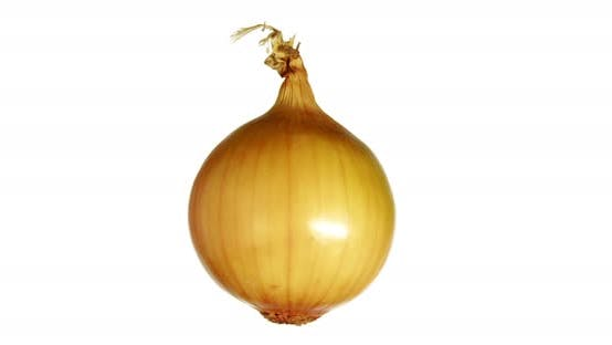 Thumbnail for Onion Vegetables