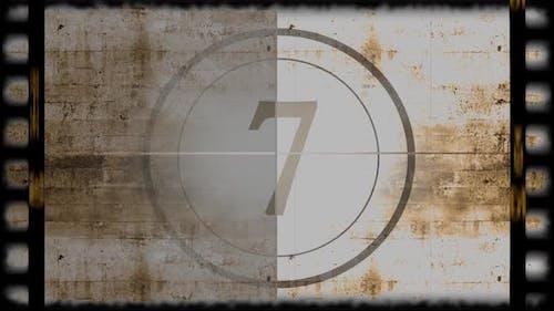 Film Countdown