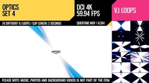 Optik (4K Set 4)