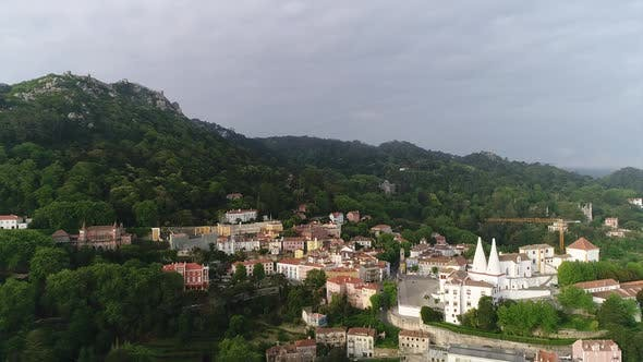 Thumbnail for Landmark of Sintra