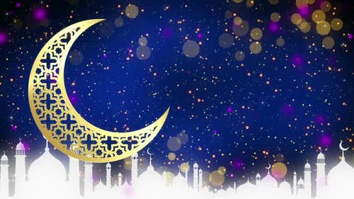 Ramadan Bg 03 Hd