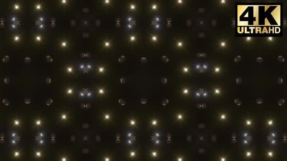 Thumbnail for Diamond Glitter Pack 4k