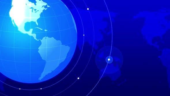 Thumbnail for Global Technology