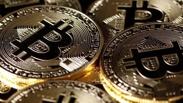 Thumbnail for Virtual Coin