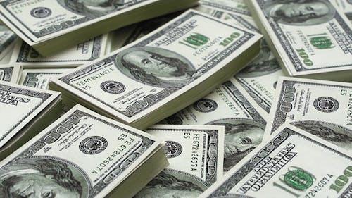 Dollar-Pakete