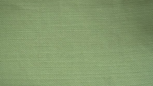 Thumbnail for Rotation Green Cotton