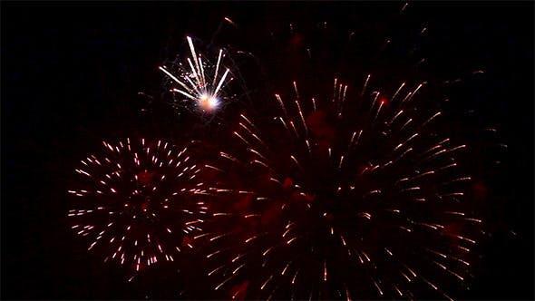Thumbnail for Fireworks 2