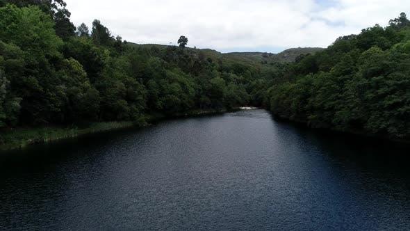 Thumbnail for Jungle River