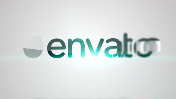 Thumbnail for Clean Turn Logo