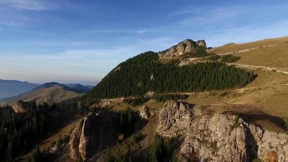 Thumbnail for Rocky Mountain Peaks