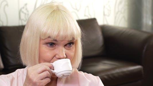 Thumbnail for Tasse Kaffee