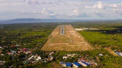 Panglao International Airport