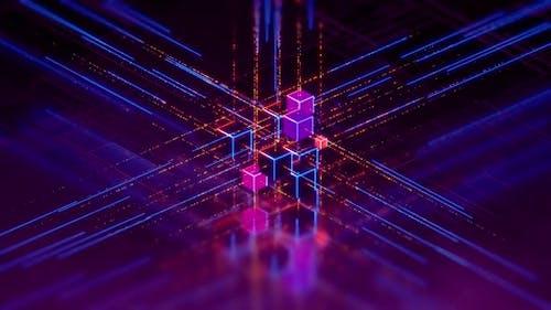 Big Data Transfer