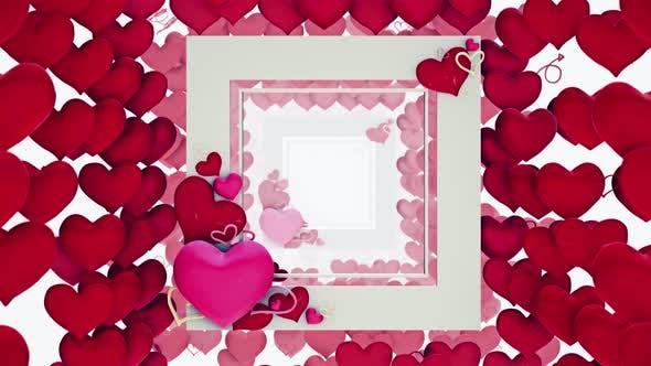 Thumbnail for Valentine 02 4K
