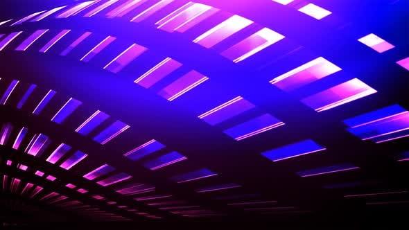 Thumbnail for Elegant Lights Rolling