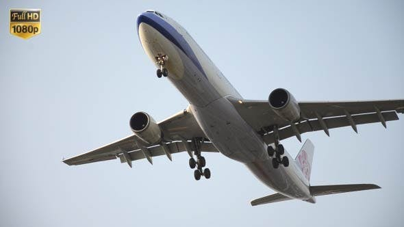 Thumbnail for Sky Plane Runway