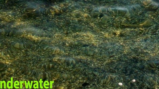 Thumbnail for Underwater