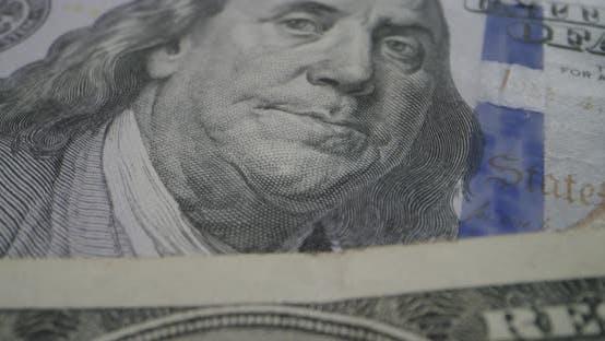Thumbnail for A Twenty Dollar Bill