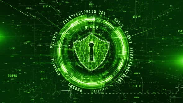 Cyber Security 00473 FHD