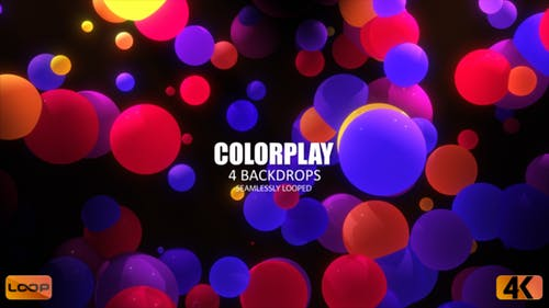 Color Play