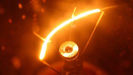Thumbnail for Tungsten Bulb