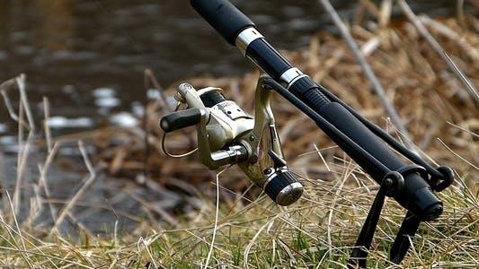 Thumbnail for Fishing 1