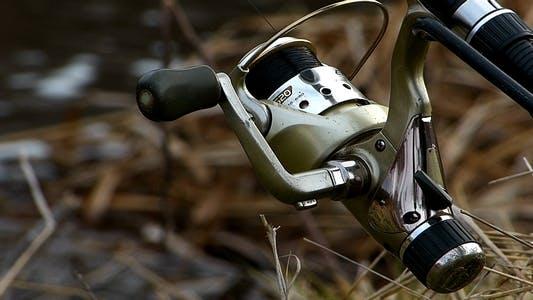 Thumbnail for Fishing 2