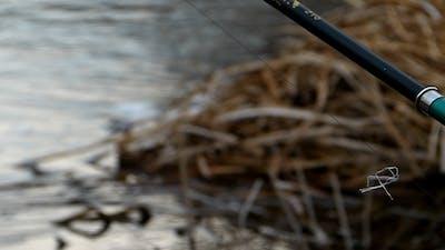 Fishing Slider Shot 3