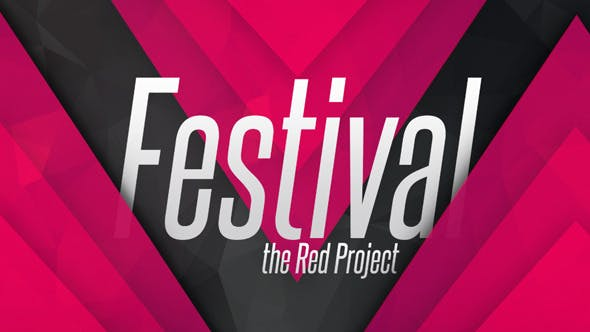 Thumbnail for Festival
