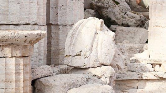 Thumbnail for Ancient Greek Sculpture