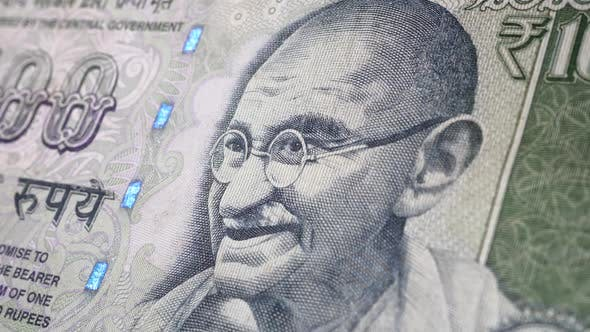 Thumbnail for Indian Currency