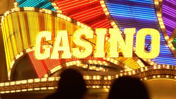 Thumbnail for Las Vegas Casino