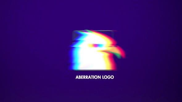 Thumbnail for Aberration Logo